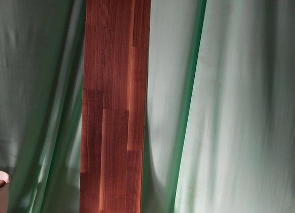 木目柄の化粧床材 4