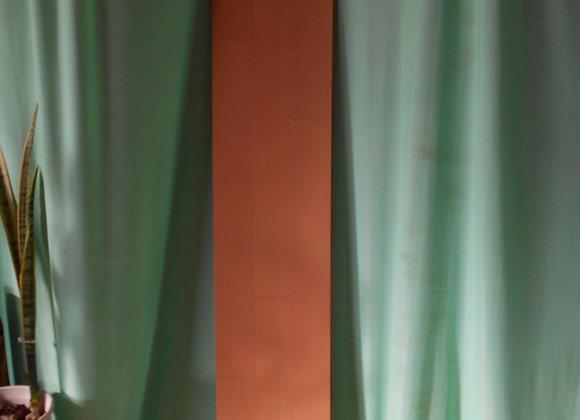 木目柄の化粧床材 13