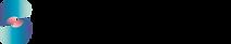 S認証ロゴ S_logo_3-1024x198.png