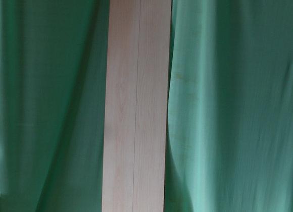 木目柄の化粧床材 16