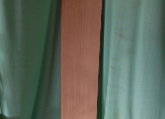 木目柄の化粧床材 20