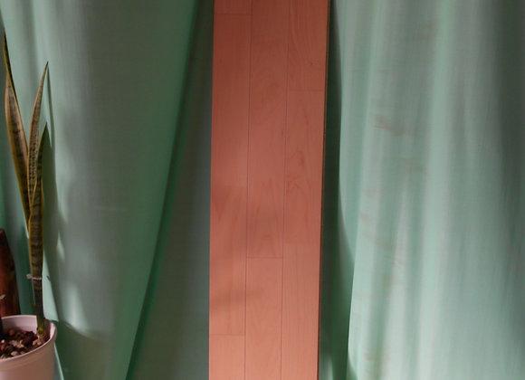 木目柄の化粧床材 17