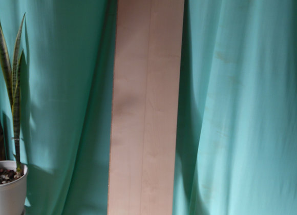木目柄の化粧床材 14