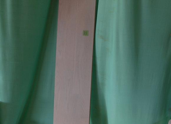 木目柄の化粧床材 21