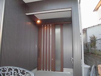 勝本玄関外.JPG