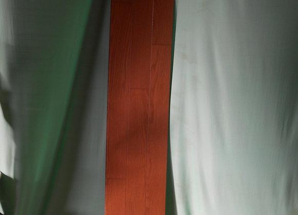 木目柄の化粧床材 2