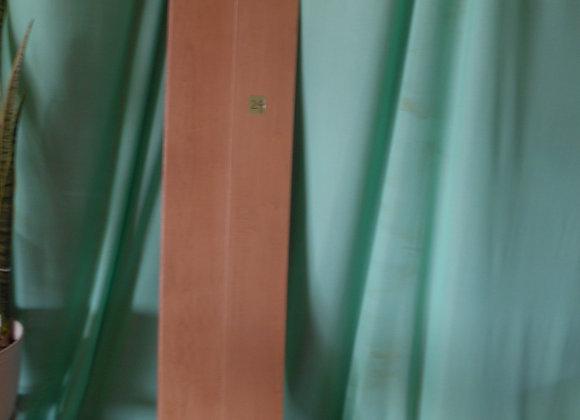 木目柄の化粧床材 24