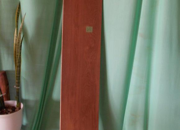 木目柄の化粧床材 25