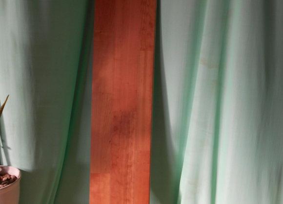 木目柄の化粧床材 7