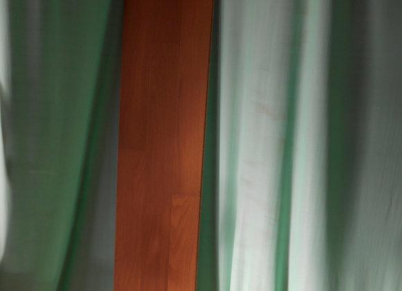 木目柄の化粧床材 3