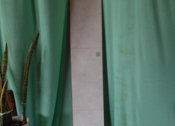 石目柄の化粧床材 C