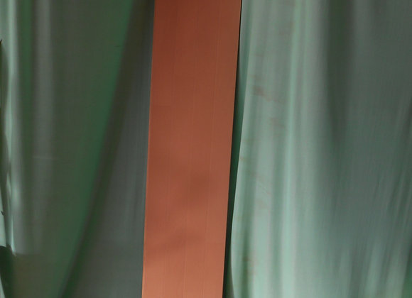 木目柄の化粧床材 19