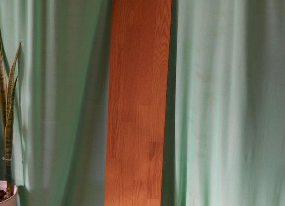 木目柄の化粧床材 18
