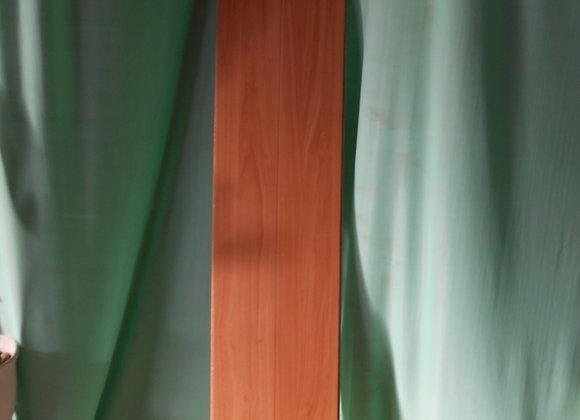 木目柄の化粧床材 5