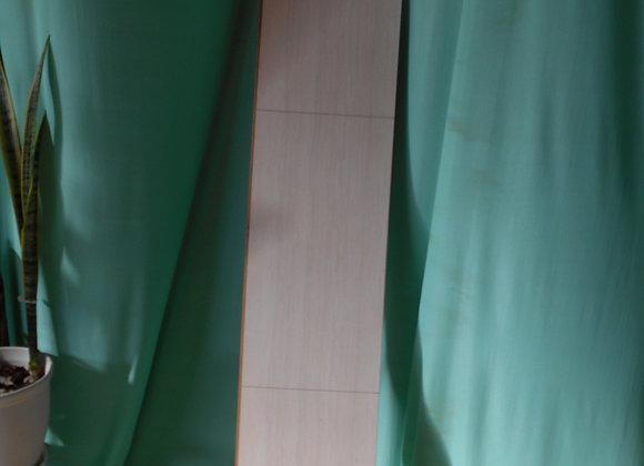 木目柄の化粧床材 15