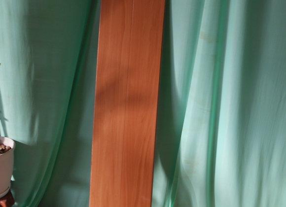 木目柄の化粧床材 8
