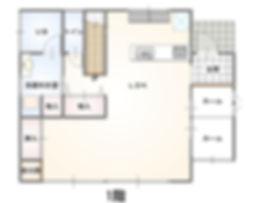 小林邸1階.jpg