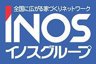 ★青地ロゴ_a.jpg