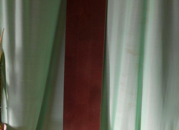木目柄の化粧床材 12