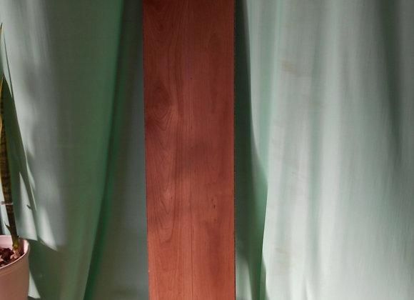 木目柄の化粧床材 11