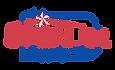 Stateline-Logo.png