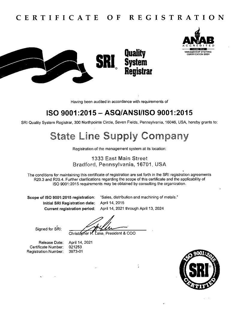 ISO-page-001.jpg