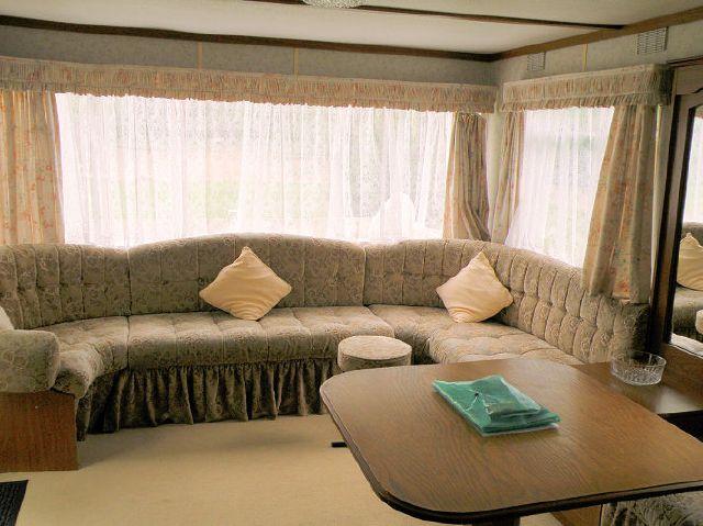 cv_interior001.jpg