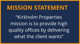 mission-statement-panel265.jpg