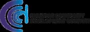 Cumbrae Community Development Company logo