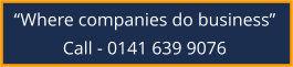 where-companies-panel265.jpg