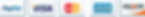 cc-lg-5.png.pagespeed.ce._ehagmOTnk.png