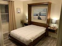 Create A Bed #3.jpg