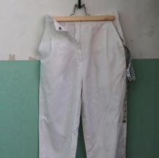 Pants Making