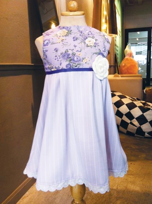 BNKSTUDIOเสื้อผ้าเด็ก_คอร์สเรียนออกแบบทำแพทเทิร์นตัดเย็บเสื้อผ้ากระเป๋าหนัง