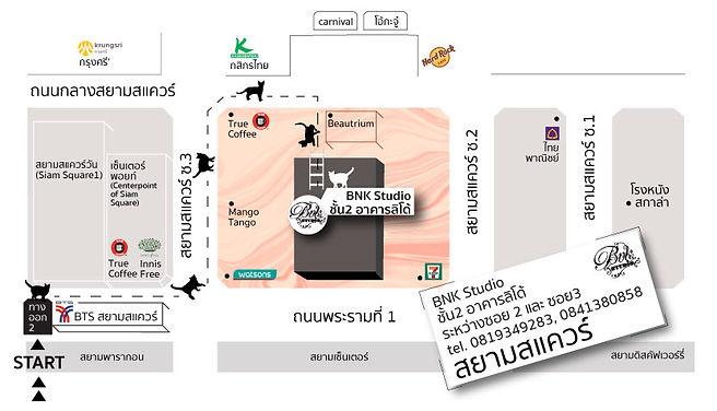 bnk_map2019.jpg