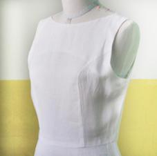 Dress Making - Starter01