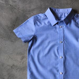 Boy's Wear Making