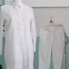 Shirt+Pant_making.jpg