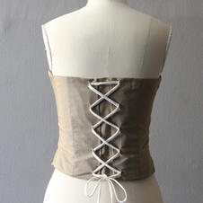 Party Dress - Full Course.jpg