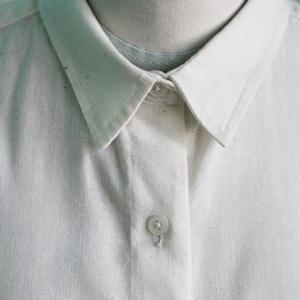 Shirt making Course