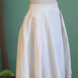 Dress Making - Starter 02