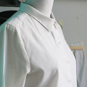 Dress Making - Full course
