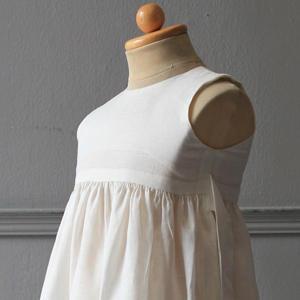 Girl Dress Making - Full course