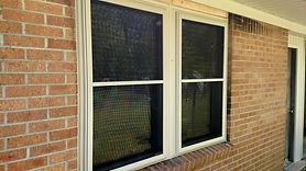 #125 In Doubl Hung Window.jpeg