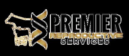 PremierReproLogo-v2_edited.png