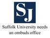 Suffolk University needs an ombuds office