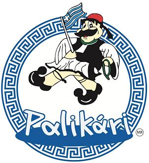 PALIKARI