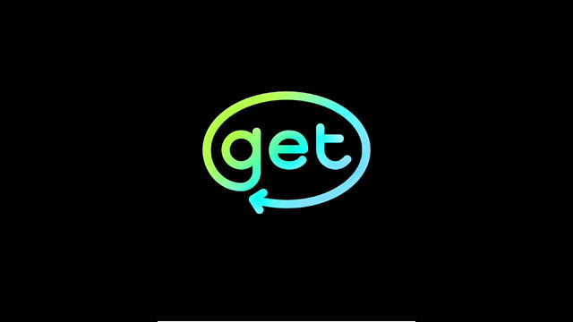 GET! App Walkthrough