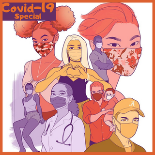 COVID19 Cover photo.png