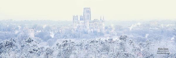 Winter Freeze, Durham.jpg